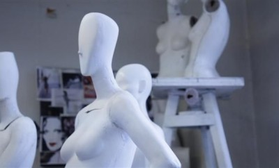 The_Art_of_Mannequin_Making.jpg