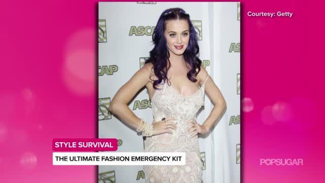 Don_t_Pull_a_Nicki_Minaj__The_Ultimate_Fashion_Emergency_Kit.jpg