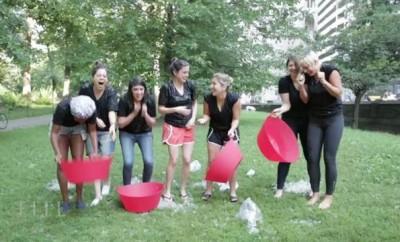 ELLE.com_Does_the_Ice_Bucket_Challenge.jpg