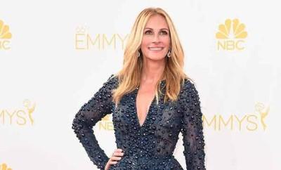Emmys_Style_Stars_.jpg
