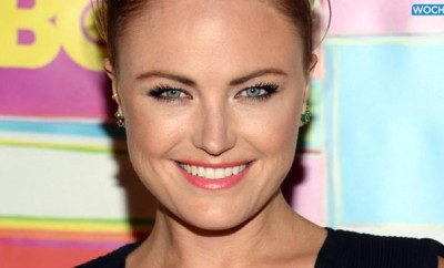 Malin_Akerman_Chops_Her_Hair_Off__See_Her_Miley_Cyrus-Style_Shaved_Cut.jpg