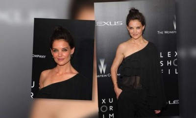 SNTV_-_Katie_Holmes_Stuns_in_A_See-Through_Bodysuit.jpg