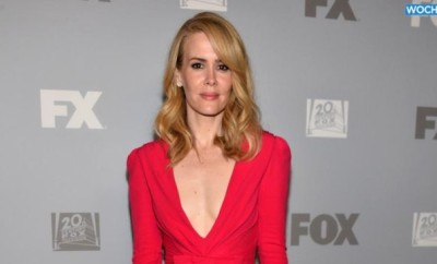 Sarah_Paulson_Reveals_Pre_And_Post-Emmy_Ritual__Pokes_Fun_At_Celebs_Who_Claim_They_Don_t_Diet____Stop_Lying___.jpg