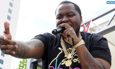 Sean_Kingston_Sued_For_Not_Paying_His_Jewelry_Bill__And_Some_Of_It_Was_Fake.jpg