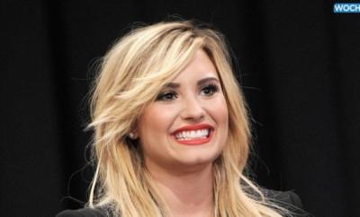 Demi_Lovato_Is_Launching_A_Skin_Care_Line.jpg
