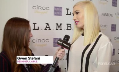 Gwen_Stefani_Tells_Us_About_Her__New_Nomad__For_Spring.jpg