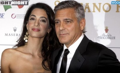 Inside_George_Clooney_And_Amal_Alamuddin_s_First_Red_Carpet_Event_Together.jpg
