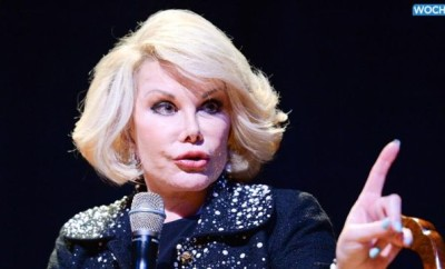 Joan_Rivers_Changed_The_Face_Of_Comedy_-_And_Herself_._._._A_Lot.jpg