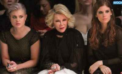 Joan_Rivers____Red_Carpets_Will_Not_Be_The_Same_Without_Her____Says_Salma_Hayek.jpg
