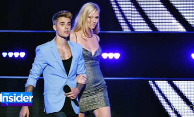 Justin_Bieber_Strips_After_Getting_Booed_at_Fashion_Rocks.png