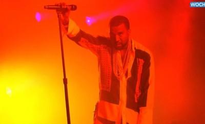 Kanye_West_Rocks_Adidas__Not_Nikes_On_B-ball_Court.jpg