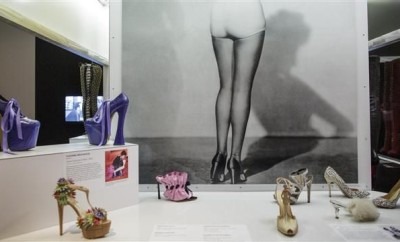 Killer_Heels__Get_a_Museum_Exhibition.jpg