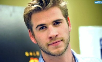 Liam_Hemsworth_Is_Too_Hot_For_Shoes.jpg