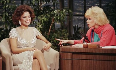 Looking_Back_at_the_Legacy_of_Joan_Rivers.jpg