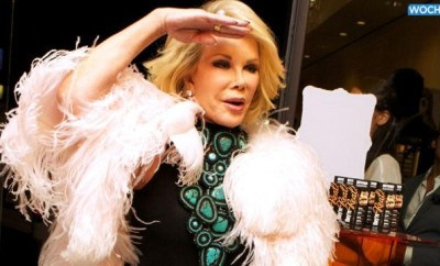 Prince_Charles_Honors_Joan_Rivers___Unstoppable_Sense_Of_Humor__And__Enormous_Zest_For_Life_.jpg
