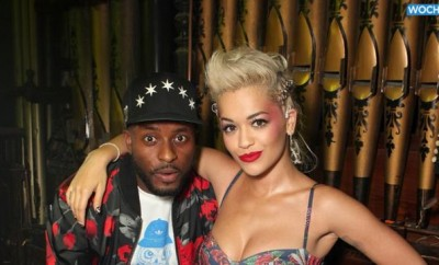 Rita_Ora_Takes_A_Fashion_Risk__Accidentally_Splits_Her_Pants_And_Suffers_Wardrobe_Malfunction_Instead.jpg