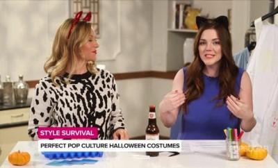 4_Cheap_and_Creative_Pop_Culture_Halloween_Costumes_.jpg