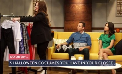 5_Creative_Halloween_Costumes_You_Already_Have_in_Your_Closet_.jpg