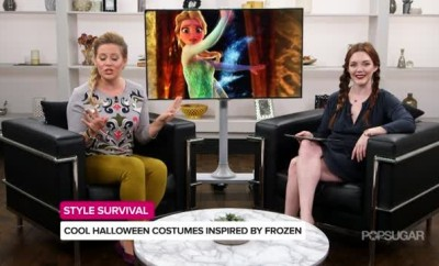 Creative_Frozen_Halloween_Costume_Ideas_For_All_Ages_.jpg