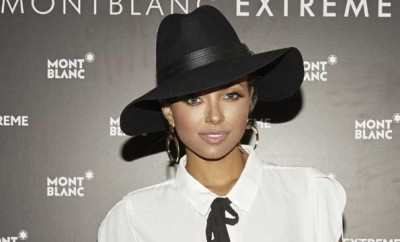 Kat_Graham_s_Chic_and_Edgy_Style_.jpg