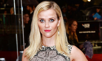 Reese_Witherspoon_s_Wild_Fashion_.jpg