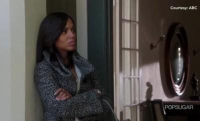 Steal_Olivia_Pope_s_Season_4_Scandal_Style_.jpg
