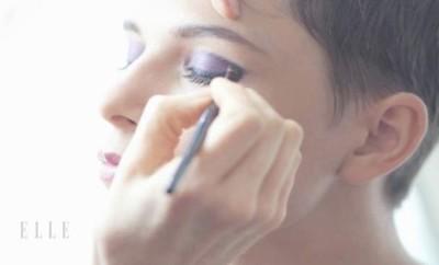 Get_the_Looked__Winged_Eyeliner.jpg