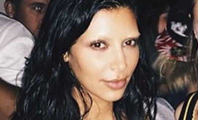 Why_Kim_Kardashian_Bleached_Her_Brows_.jpg