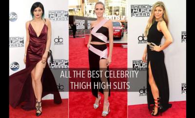 The_Best_Celebrity_Thigh_High_Slits.jpg