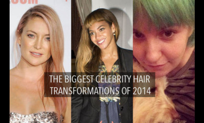 The_Biggest_Celebrity_Hair_Transformations_of_2014.jpg