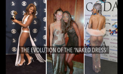 The_Evoluation_of_the_Naked_Dress.jpg