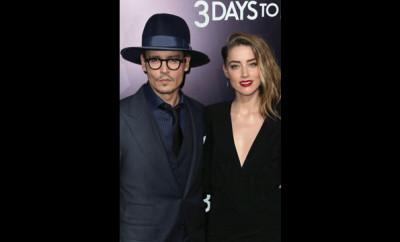 Did_Johnny_Depp_and_Amber_Heard_Get_Secret_Married_.jpg