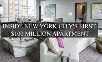 Inside_New_York_City_s_First__100_Million_Apartment.jpg