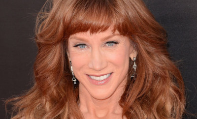 Kathy_Griffin_Disses_Amal_Clooney_.jpg