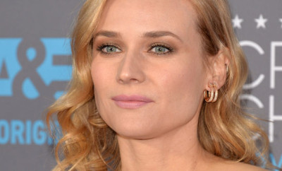 See_Diane_Kruger_s_Chic_New_Hair-Do_.jpg