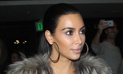 See_Kim_Kardashian_s_Furkini_Photoshoot.jpg
