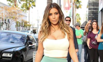 See_Kim_Kardashian_s_Selfie_Super_Bowl_Ad.jpg
