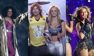Super_Bowl_Halftime_Costumes__The_Evolution.jpg
