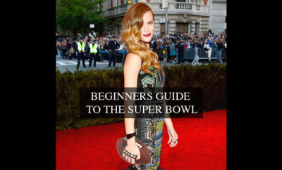 The_Girls_Guide_to_the_Super_Bowl.jpg