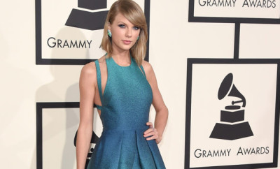 Best_Dressed_of_the_Grammys_.jpg