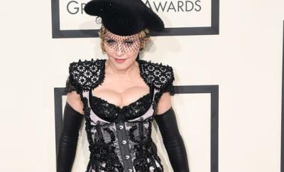 Grammy_Awards_Fashion_Fails_.jpg