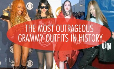 The_Most_Outrageous_Grammy_Outfits_in_History.jpg