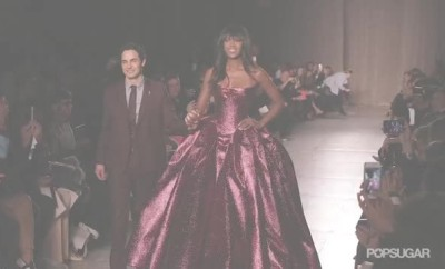 Zac_Posen_Dishes_on_What_It_s_REALLY_Like_Dressing_Rihanna.jpg