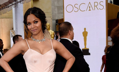 Zoe_Saldana_s_Post_Baby_Bod_Shines_on_Oscars_Red_Carpet_.jpg