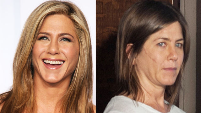 Celebs_With_And_Without_Makeup.jpg