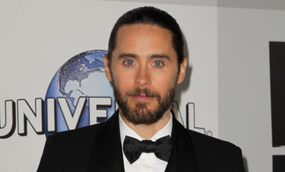 Jared_Leto_Chops_Signature_Locks_.jpg