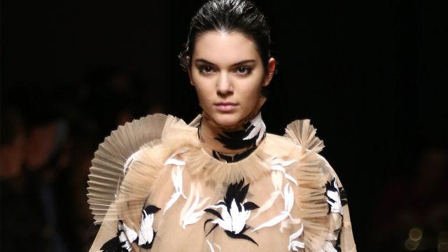 Kendall_Jenner_s_Runway_Evolution.jpg