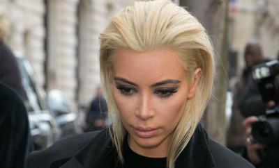 Kim_Kardashian_Goes_Platinum_.jpg
