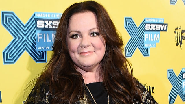 Melissa_McCarthy_s_Amazing_50_Pound_Weight-Loss_.jpg