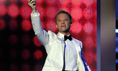 Neil_Patrick_Harris_Not_Returning_As_Oscars_Host_.jpg
